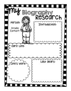 Pebble Go Research Reports For The Primary Classroom  Primary