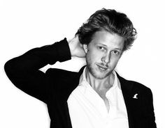Ted Dwane bass player of Mumford and Sons. I have long been a fond admirer of his collar bone.