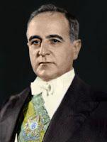 Folha do Sul - Blog do Paulão no ar desde 15/4/2012: Getúlio, 61 anos depois