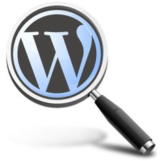 How to find hacked wordpress files & protect your site