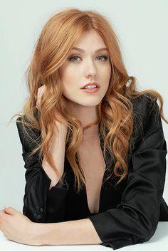 Katherine Macnamara