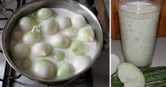 Honeydew, Kraut, Garlic, Dairy, Herbs, Cheese, Vegetables, Breakfast, Health