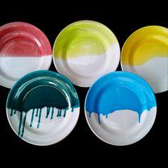 Smalti - Ceramiche Nicola Fasano