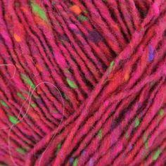 Rowan Fine Tweed Yarn at WEBS | Yarn.com