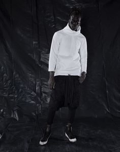 Song For the Mute F/W 2014 - Men's Fashion  lookbook_s   Song For the Mute F/W 2014 - Men's Fashion  lookbook_s   Song For the Mute F/W 2014 - Men's Fashion  lookbook_s   Song For the Mute F/W 2014 - Men's Fashion  lookbook_s   Song For the Mute F/W 2014 - Men's Fashion  lookbook_s