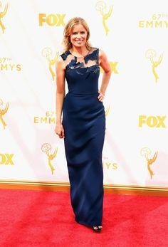 Pin for Later: Seht alle TV-Stars bei den Emmy Awards Kim Dickens