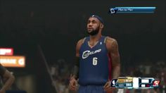2k Games, Twitch Tv, Nba, Tank Man, Let It Be, Times, Twitter, Music, Youtube
