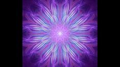 108 Invocações da Chama Violeta