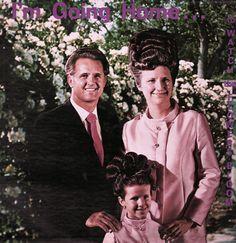 vintage everyday: 25 Hilarious Album Covers