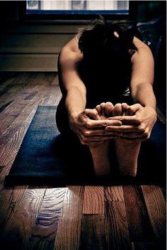 #yoga #bikram #fitness