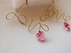LOVE is in the AIR #treasury LOVE is EVERYWHERE!!! by Gordy001 on #Etsy
