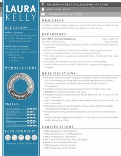 professional resume career confidence pinterest more