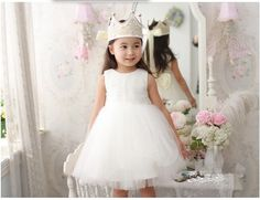 https://www.etsy.com/listing/196124908/white-baby-toddlers-wedding-flower-girl?ref=shop_home_active_3