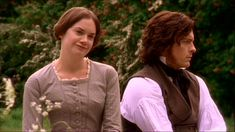 Image shared by Margaux. Find images and videos about jane eyre, charlotte bronte and ruth wilson on We Heart It - the app to get lost in what you love. Jane Eyre 1983, Jane Eyre Movie, Jane Eyre Bbc, Jane Austen, Classic Literature, Classic Books, Ruth Wilson, Toby Stephens, Pride And Prejudice 2005