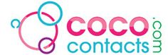 Get Pink Contact Lenses and be the Real Life Barbie that You have Always Wanted to Be! - cococontacts