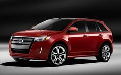 Awesome Ford: special ford edge wallpaper...  ololoshka Check more at http://24car.top/2017/2017/04/21/ford-special-ford-edge-wallpaper-ololoshka/