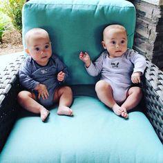@Regrann from @megan.elizabeth.x2 -  Cutie pie couch potatoes    #lifewithtwins #momlife #treasuringlittlememories #uniteinmotherhood #makingmemories #boymom #twins #momsofmultiples #igbabies #twinmom #twinsofinstagram #capturethemoment  #twinboys #twinbabies #twinmama #thatsdarling #candidchildhood  #identicaltwins #twinstagram  #gerberbaby #simplychildren  #momswithcameras #babiesofig #babies #growingupgerber #twinningiswinning #WombMates  #adorablelittleangels #supermom