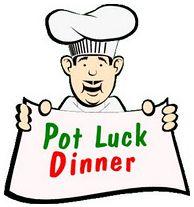 5 Failsafe Paleo Potluck Dishes - Paleo Plan
