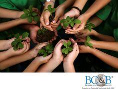 TODO SOBRE PATENTES Y MARCAS. Una Empresa Socialmente Responsable (ESR) es aquella que tiene una contribución activa y voluntaria para mejorar el entorno social, económico y ambiental, con el objetivo de optimizar su situación competitiva y su valor añadido. En Becerril, Coca & Becerril, participamos en actividades para ayudar a diferentes comunidades en varias de sus necesidades. http://www.bcb.com.mx/