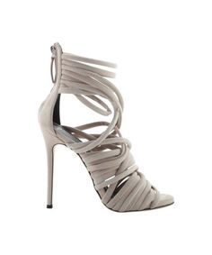 5b381c9f0d5 GIUSEPPE ZANOTTI Giuseppe Zanotti Women s Runway Strappy Sandal.   giuseppezanotti  shoes