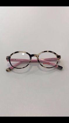 f74641bea06 Nieuwe bril Kaat Etnia Barcelona