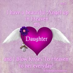 Missing My Sister In Heaven Quotes Death missing you sister quotes . Mothers In Heaven Quotes, Mother In Heaven, Heaven Poems, Loved One In Heaven, Angels In Heaven, Heavenly Angels, Happy Birthday Sister In Heaven, Birthday In Heaven Quotes, Sister Birthday Quotes