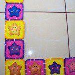 bordes decorados