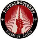 Espeleo Club de Descenso de Cañones (EC/DC): Práctica del Grupo de Espeleosocorro Gallego (13-1...