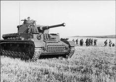 Panzer, Military Vehicles, Ww2, Army Vehicles