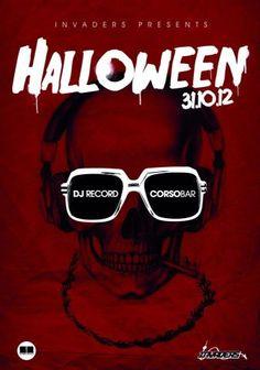 "Funky Halloween 2012 - Funk Gumbo Radio - Funk Gumbo Radio: http://www.live365.com/stations/sirhobson and ""Like"" us at: https://www.facebook.com/FUNKGUMBORADIO"