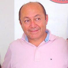 Blog Paulo Benjeri Notícias: TCE rejeita contas de governo e de gestão da Prefe...