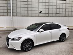 2019 Lexus Gs F . 2019 Lexus Gs F . after Identifying the New 2019 Lexus Gs at the Nurburgring Track. 2019 Lexus Gs F. 31 Luxury 2019 Lexus Gs F. 31 Luxury 2019 Lexus Gs F Lexus Gs300, Lexus Lfa, Lexus Cars, Lexus Sport, Lexus 2017, Aichi, My Dream Car, Dream Cars, Range Rover