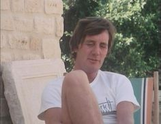 Pretty Pics, Pretty Pictures, Eric Idle, Terry Jones, Terry Gilliam, Michael Palin, Monty Python, Shut Up, Funny People