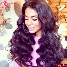 7A Grade Top Quality 150%-180% Heavy Density Silk Top Full Lace Wigs Human Hair Brazilian Body Wave Wig With Bleached Knots US $175.16