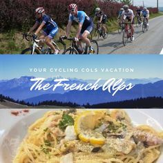 You love the mountains? Immerse yourself in the heart of the French Alps for the best bike rides of your life! Discover Tour de France famous Cycling Cols on this unbelievable ride tour week. Lake Annecy, Nepal Mount Everest, Cycling Holiday, Rock Climbing Gear, Hang Gliding, Bungee Jumping, French Alps, Bike Rides, Cool Bikes