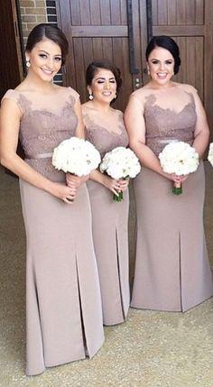 long bridesmaid dresses,elegant bridesmaid dresses,lace bridesmaid dresses,wedding guest dresses