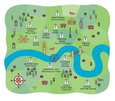 Check out our ultimate guide to 101 things to do in London in Find the very best things to do, eat, see and visit, from the South Bank and the Shard to Kew Gardens and Hampstead Heath. Pick from weekend activities, day trips or lunchtime adventures. Corporate Team Building, Team Building Events, Team Building Activities, London Pride, London Map, Weekend Activities, Fun Activities, Treasure Maps, Trafalgar Square