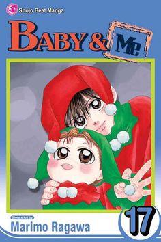 Baby & Me 17