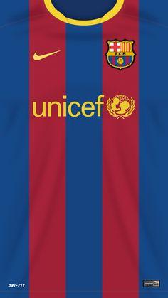 fondo pantalla movil fc barcelona Fondos De Barcelona 7a2842751