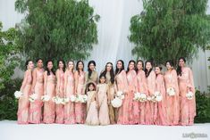 Hyatt Regency Huntington Beach Indian Wedding Ceremony | Sridhar