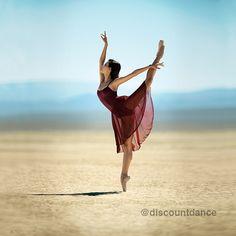 Wan Ting Zhao #discountdance #loveDDS #dancefashion