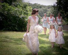 Victoria & Matthew's Wedding at Château de Lartigolle, in the south of France.  Photography by Matthew Weinreb www.theweddingphotography.guru