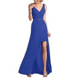 Bridesmaids by Alfred Angelo Style 7338L