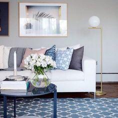 jeder raum ein hingucker moderne wohninspiration fr dein zuhause du mchtest deine neue wohnung - Neue Moderne Wohnungseinrichtung