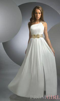 Greece Prom Dresses