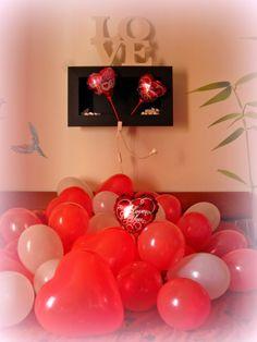 Il nostro San Valentino