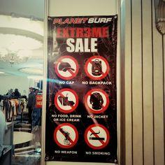 Extreme Sale :)