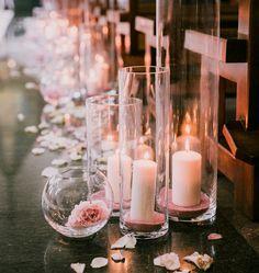 Rustic Wedding Flowers, Wedding Flower Decorations, Flower Centerpieces, Flower Bouquet Wedding, Wedding Centerpieces, Birthday Party Decorations For Adults, Backdrop Decorations, Wedding Vows, Perfect Wedding