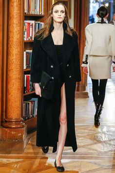 Chanel Pre-Fall 2015 - Collection - Gallery - Style.com