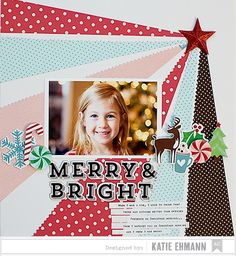 Merry & Bright-2